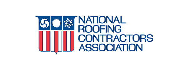 Affiliates abc roofing for America s best contractors